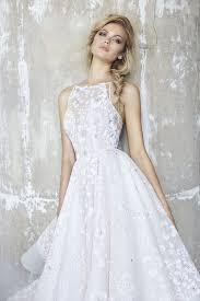 selfridges wedding dresses hayley wedding dresses fairytale brides