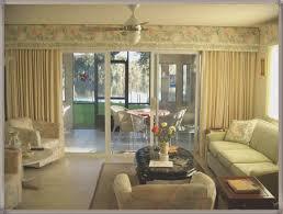 living room valances for living room windows valances for bay