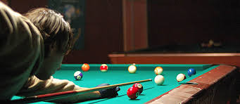 bars with pool tables near me 22 bars with pool tables in philadelphia drink philly the best