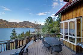 Tift Lake House 2 Bd Vacation Rental In Chelan Wa Vacasa by Tift Lake House 2 Bd Vacation Rental In Chelan Wa Vacasa
