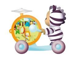 si鑒e cotoons smoby cotoons cosy seat clasf 100 images 58 best la chambre de bébé