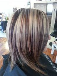 hi low lites hair ideas about lowlights and highlights hairstyles pictures cute