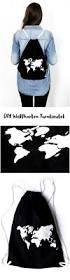 World Map Black And White Best 25 Weltkarte Schwarz Weiß Ideas On Pinterest Kunstdrucke