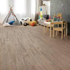 Driftwood Laminate Flooring Stanley Park U2013 Kraus Flooring