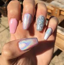 best 20 fake nail designs ideas on pinterest fake nail ideas