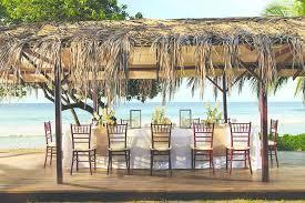 best wedding venues island best wedding venues in the u s islands destination