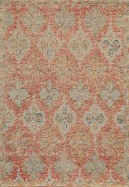 amazing area rugs the home depot regarding tan rug modern