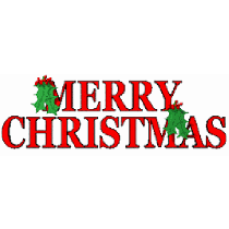 merry christmas signs christmas signs uk merry christmas and happy new year 2018