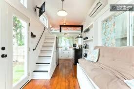 Home N Decor Interior Design Small House Interior Model Of A Small House Interior Design Rustic