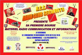 f1srx radioamateur ch