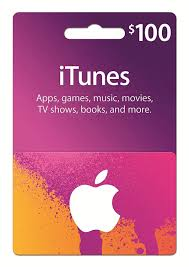 amazon black friday slickdeals 100 itunes gift card 90 amazon slickdeals net