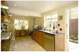 Small Eat In Kitchen Ideas Chic Small Eat In Kitchen Ideas In Kitchen Ideas For Small
