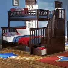 Crib Bunk Bed Sets Staircase Bunk Bed With Storage Any Way To Make This Safe For A