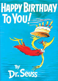 happy birthday dr seuss happy birthday to you by dr seuss penguinrandomhouse