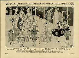 Fairytale Halloween Favorites 79 1920 U0027s Inspiration Images Vintage Fashion