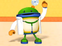 doctor bot gallery team umizoomi wiki fandom powered wikia