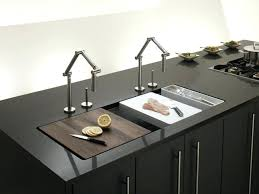 pictures of kitchen islands with sinks pre built kitchen islands sinks and kitchen island table built