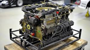 porsche 911 engine problems porsche engine rebuild porsche engine problems and solutions