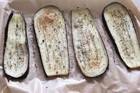 uncategorized dekorieren artikel aubergine uncategorizeds - Dekorieren Artikel Aubergine