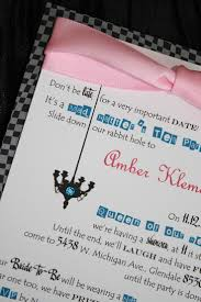 mad hatters tea party invitation ideas 24 best mad hatter images on pinterest mad hatter tea