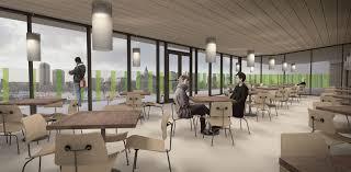 u of saskatchewan college quarter hotel u2013 design concept a