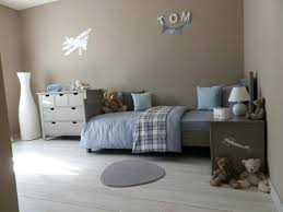 chambre bebe taupe chambre bebe taupe deco chambre bebe taupe et blanc secureisc com