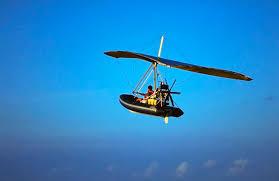gommone volante gommone fuoribordo semirigido volante aliseo i aliseo