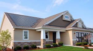 Estimating Home Repair Costs by Roof Roof Repair Quote Amazing Roof Estimate Cost Credit Repair
