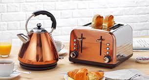 Argos Toasters 2 Slice Cookworks Go Argos
