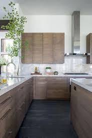100 european kitchen cabinets wholesale kitchen exciting