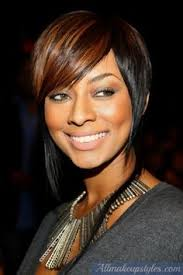 www hairstyles for short hair hairstyles ideas pinterest