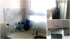 mosaique autocollante pour cuisine autocollant meuble cuisine revetement autocollant pour meuble 14