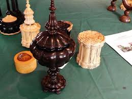 201 best ot images on wood turning wood boxes and engine
