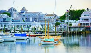 guide to quintessential massachusetts vacation cape cod forever