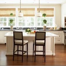 modern kitchen curtains ideas brilliant contemporary kitchen curtains pertaining to amazing for