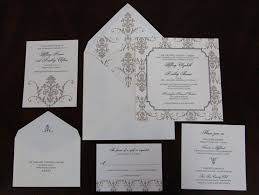 Backyard Wedding Invitations Weddings Write Occasions Invitations Wedding Invitations Bar