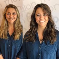 trios salon omaha home facebook