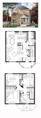 classic colonial house plans baby nursery georgian colonial house plans best georgian house