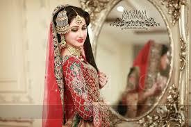 wedding dress in pakistan designer bridal dresses 2017 2018 stunning designs