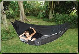 sky bed bug free hammock bliss your portable outdoor sleeping