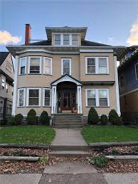 homes for rent in buffalo ny