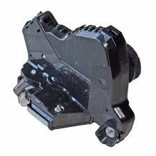lexus es300 thailand front left door lock actuator for lexus es300 es330 gx470 rx330