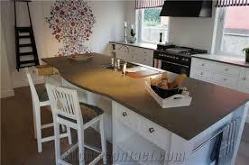 kitchen island tops oland jamtland svart kitchen island tops jamtl svart black