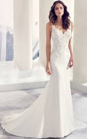 sheath wedding dresses sheath wedding dresses column bridal gowns dressafford