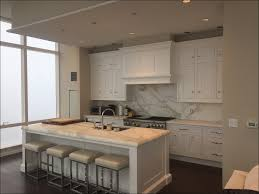 kitchen room magnificent cost to reface cabinets in small