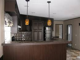 Kitchen Island Light Pendants Pendant Kitchen Lights Kitchen Island Modern Kitchen Island