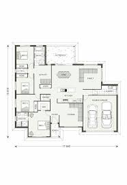 29 best home designs images on pinterest sunshine coast home