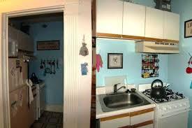 backsplash ideas for small kitchen backsplash ideas for small kitchen or small traditional eat in