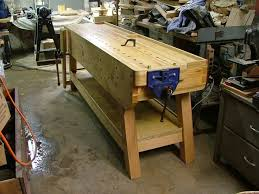 Build Woodworking Workbench Plans by 326 Best Workbench Ideas Images On Pinterest