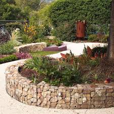 best 25 gabion retaining wall ideas on pinterest gabion wall